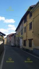 Appartamento in vendita a Recetto, 2 locali, prezzo € 14.126 | PortaleAgenzieImmobiliari.it