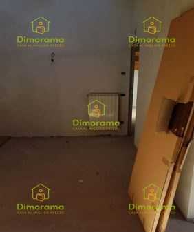 Appartamento in vendita Via Mora e gibin n. 58 Borgomanero