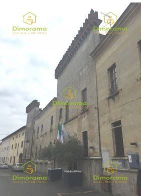 Albergo in vendita a Sillavengo, 20 locali, prezzo € 993.750 | PortaleAgenzieImmobiliari.it