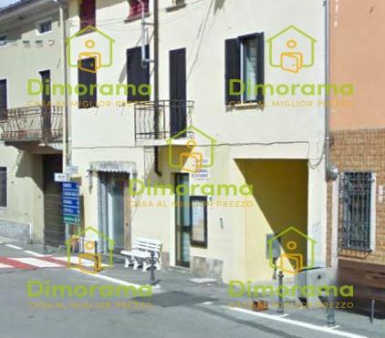 Negozio / Locale in vendita a Recetto, 2 locali, prezzo € 51.960 | PortaleAgenzieImmobiliari.it