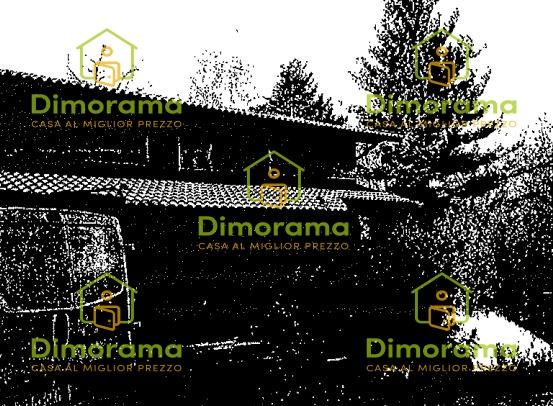 Villa in vendita via Leonardo da Vinci 2/C Agrate Conturbia