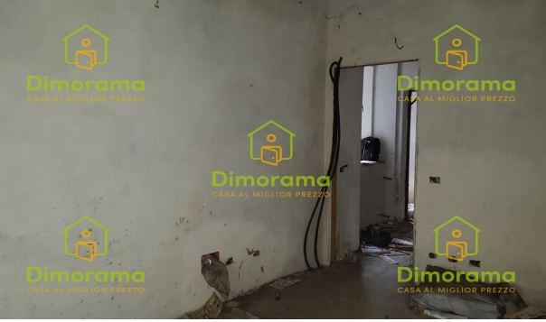Appartamento in vendita a Castelletto Sopra Ticino, 2 locali, prezzo € 16.312 | PortaleAgenzieImmobiliari.it