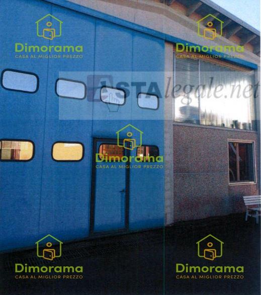 Appartamento in vendita a Borgomanero, 13 locali, prezzo € 515.250 | PortaleAgenzieImmobiliari.it