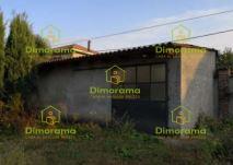 Azienda Agricola in vendita a Barengo, 5 locali, prezzo € 176.670 | PortaleAgenzieImmobiliari.it