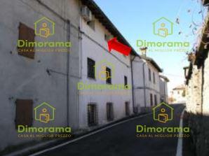 Appartamento in vendita a Castelletto Sopra Ticino, 2 locali, prezzo € 21.750 | PortaleAgenzieImmobiliari.it