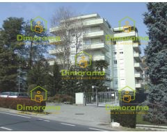 Appartamento in vendita a Borgomanero, 3 locali, prezzo € 40.500 | PortaleAgenzieImmobiliari.it