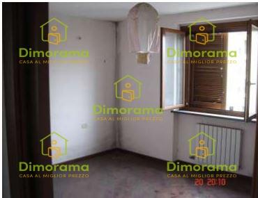 Appartamento in vendita Rif. 12176881