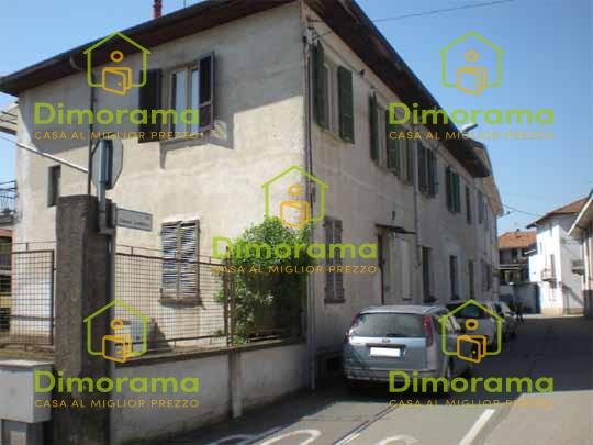 Appartamento in vendita Rif. 12176882