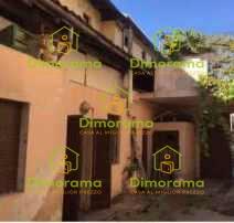 Appartamento trilocale in vendita a Borgolavezzaro (NO)