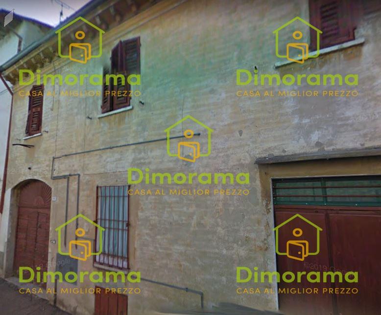 Appartamento OCCIMIANO AL1254040