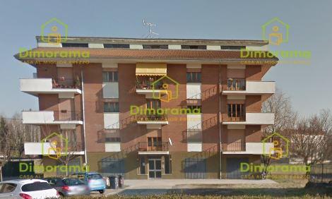 Appartamento FUBINE AL1295950