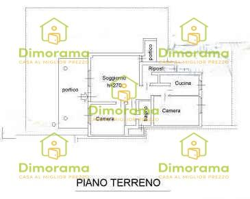 Appartamento STRESA AT02323M