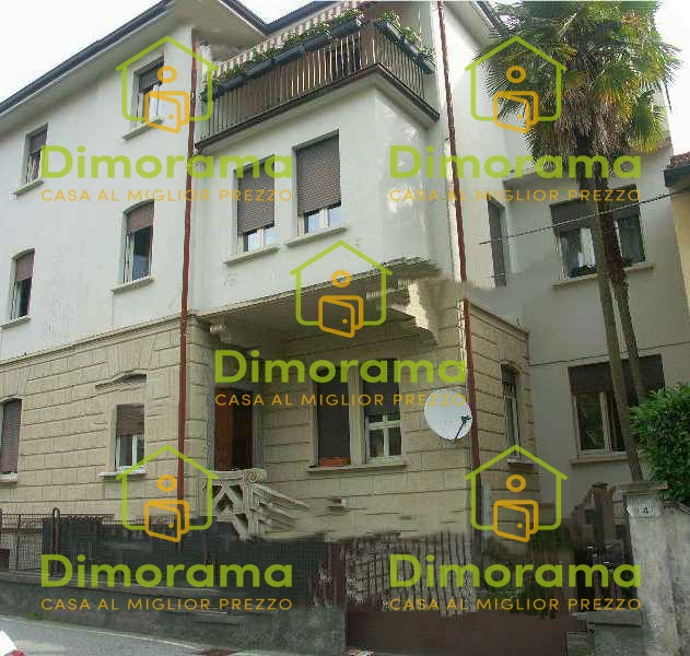 Appartamento STRESA AT02326M