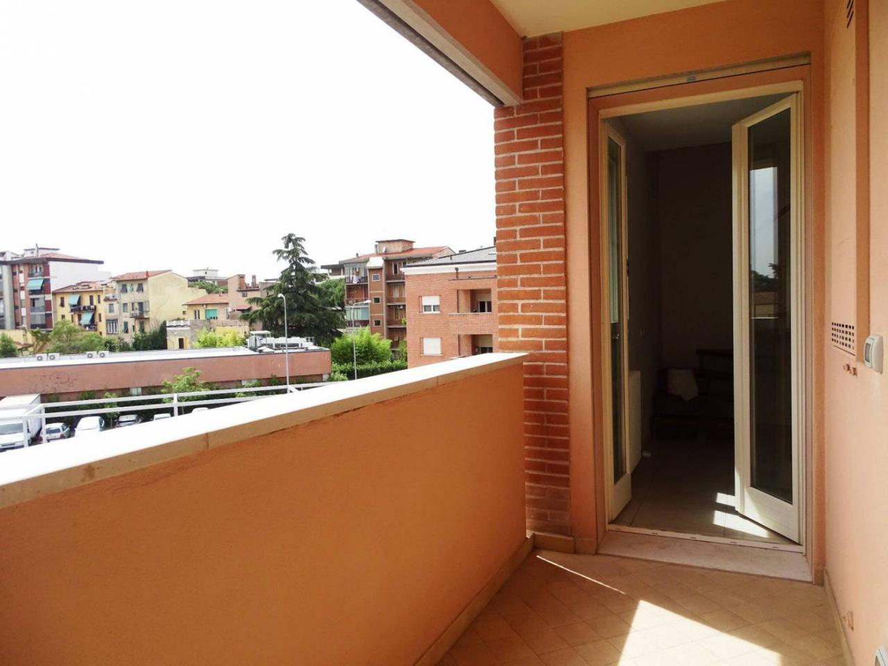 Appartamento in affitto Rif. 10747849