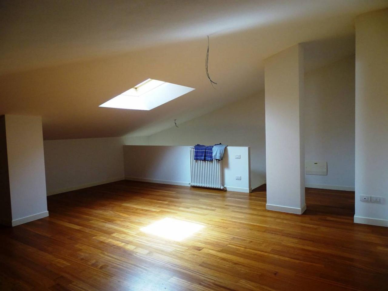 Appartamento FIRENZE B4-5