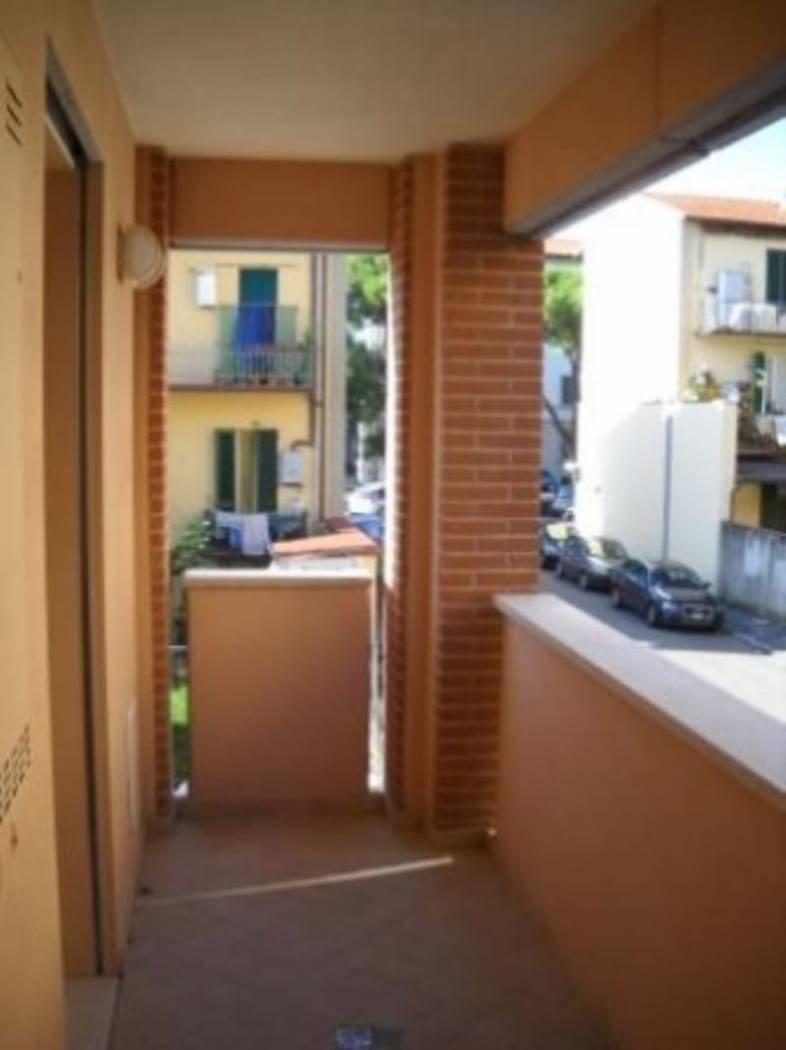 Appartamento in vendita Rif. 10747850