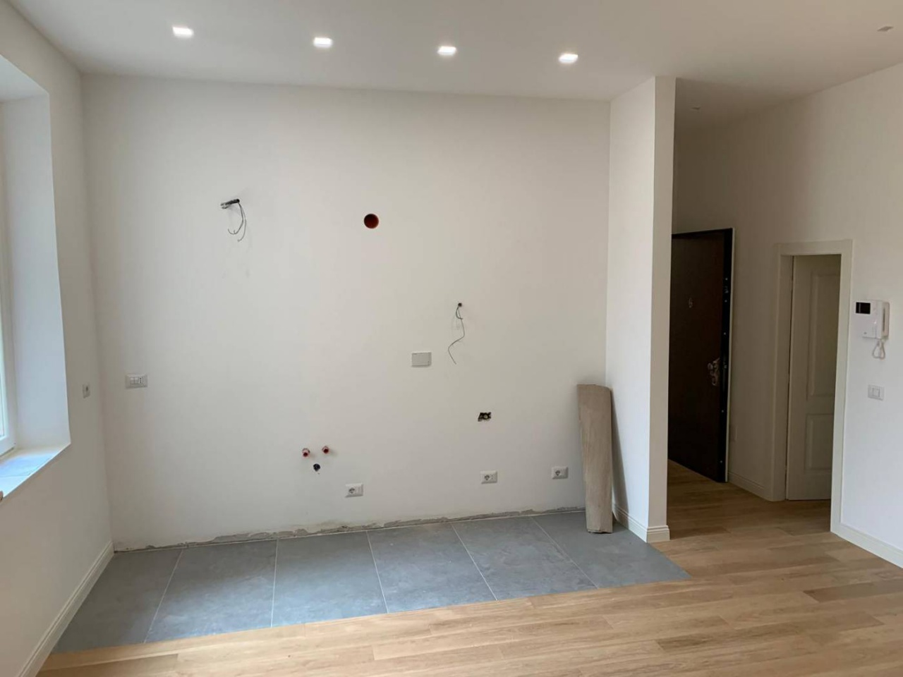 Appartamento in ottime condizioni in vendita Rif. 10747851