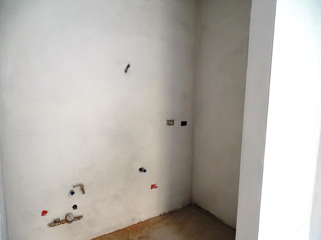 Appartamento FIRENZE GIACOMINI 2