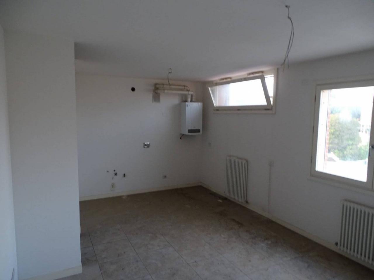 Appartamento in vendita Rif. 10747873