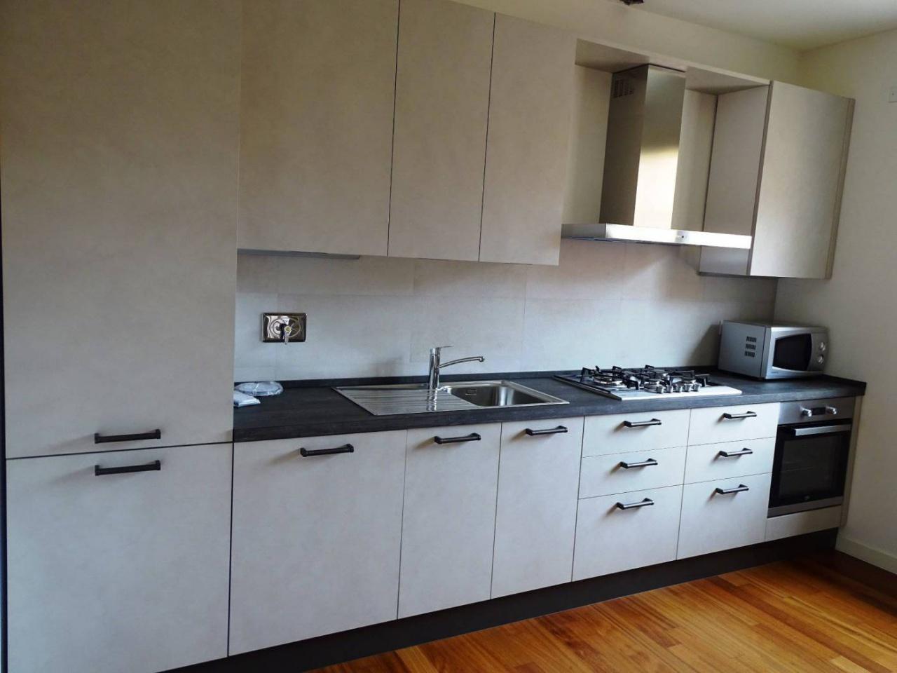 Appartamento in affitto Rif. 10747874