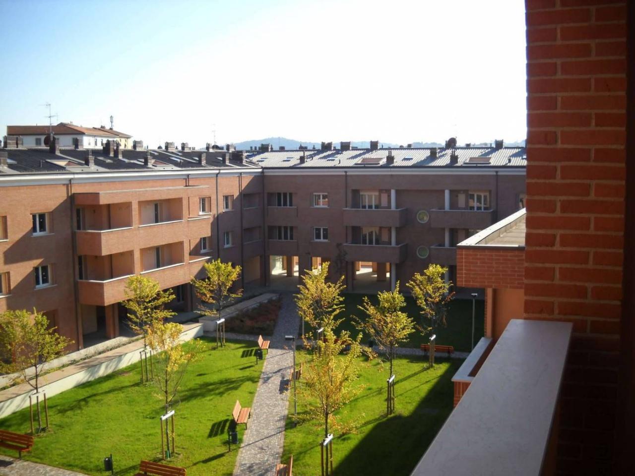 Appartamento in vendita Rif. 10747876