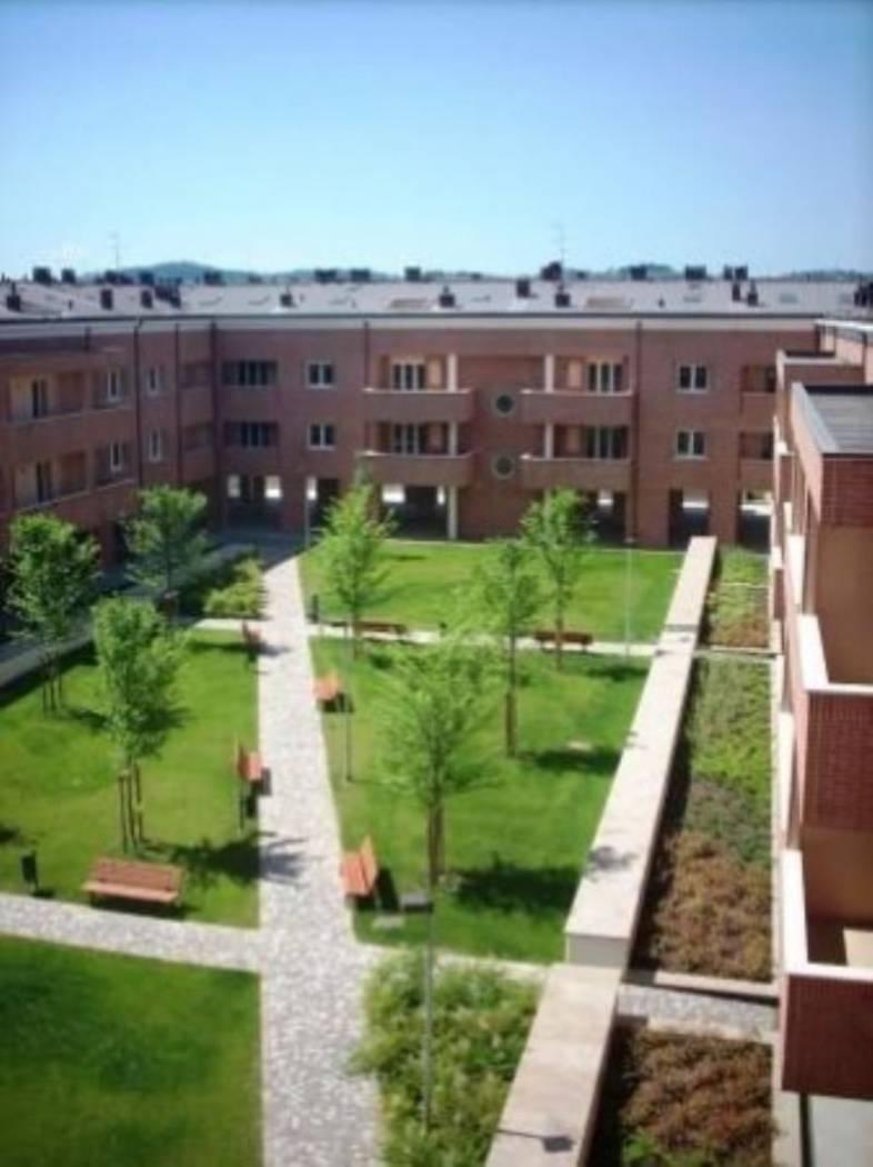 Appartamento in vendita Rif. 10747878