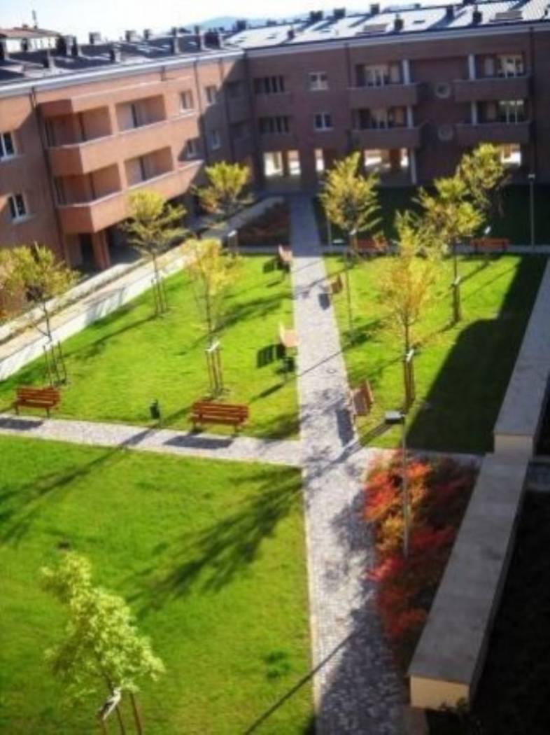Appartamento in vendita Rif. 10747881
