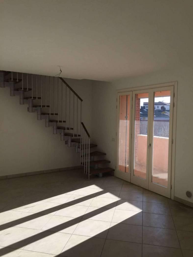 Appartamento in vendita Rif. 10747882