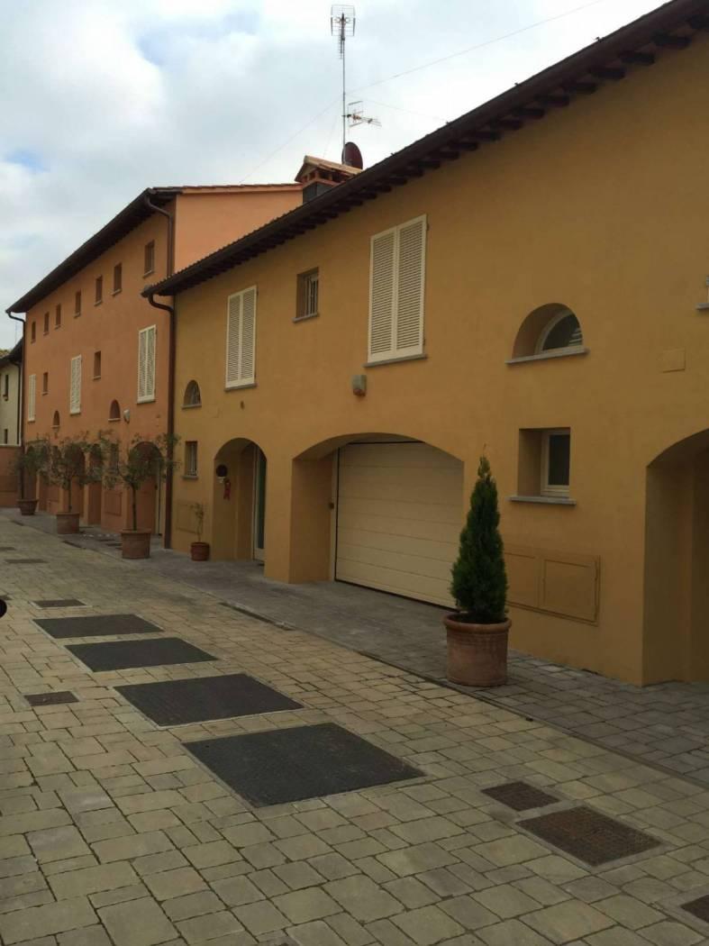 Appartamento in vendita Rif. 10747890