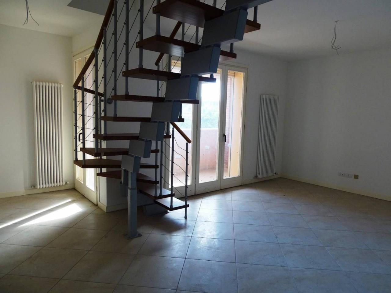 Appartamento in vendita Rif. 10747894
