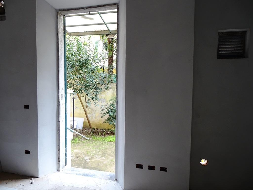 Appartamento FIRENZE GIACOMINI 1