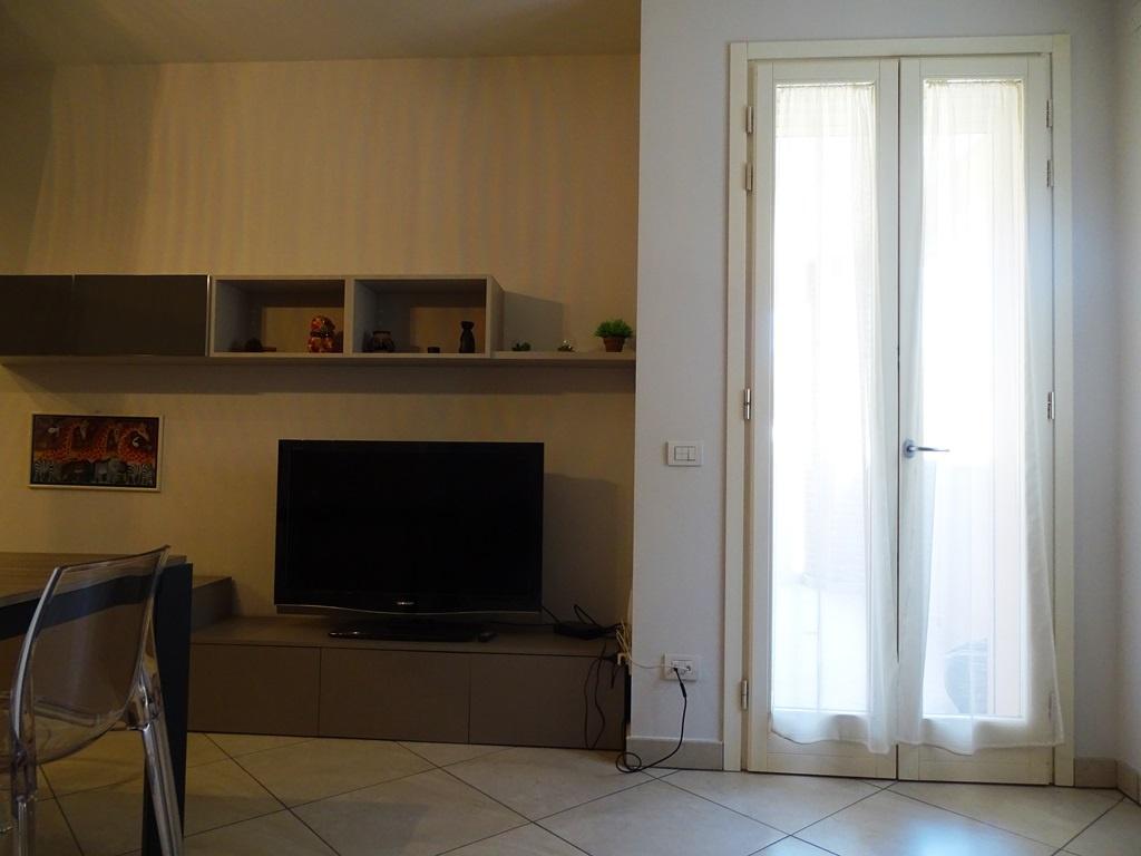 Appartamento FIRENZE A3-5