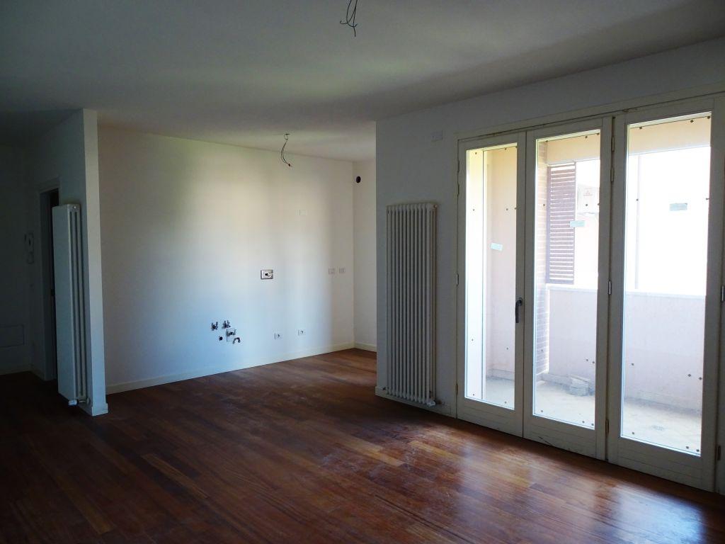Appartamento in affitto Rif. 11519109