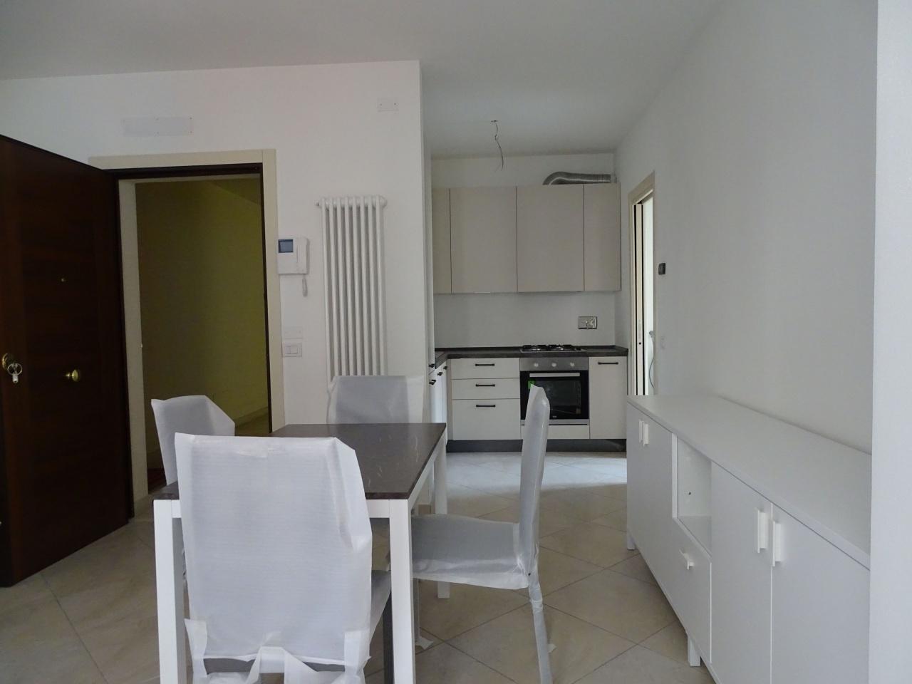 Appartamento FIRENZE BONAPARTE