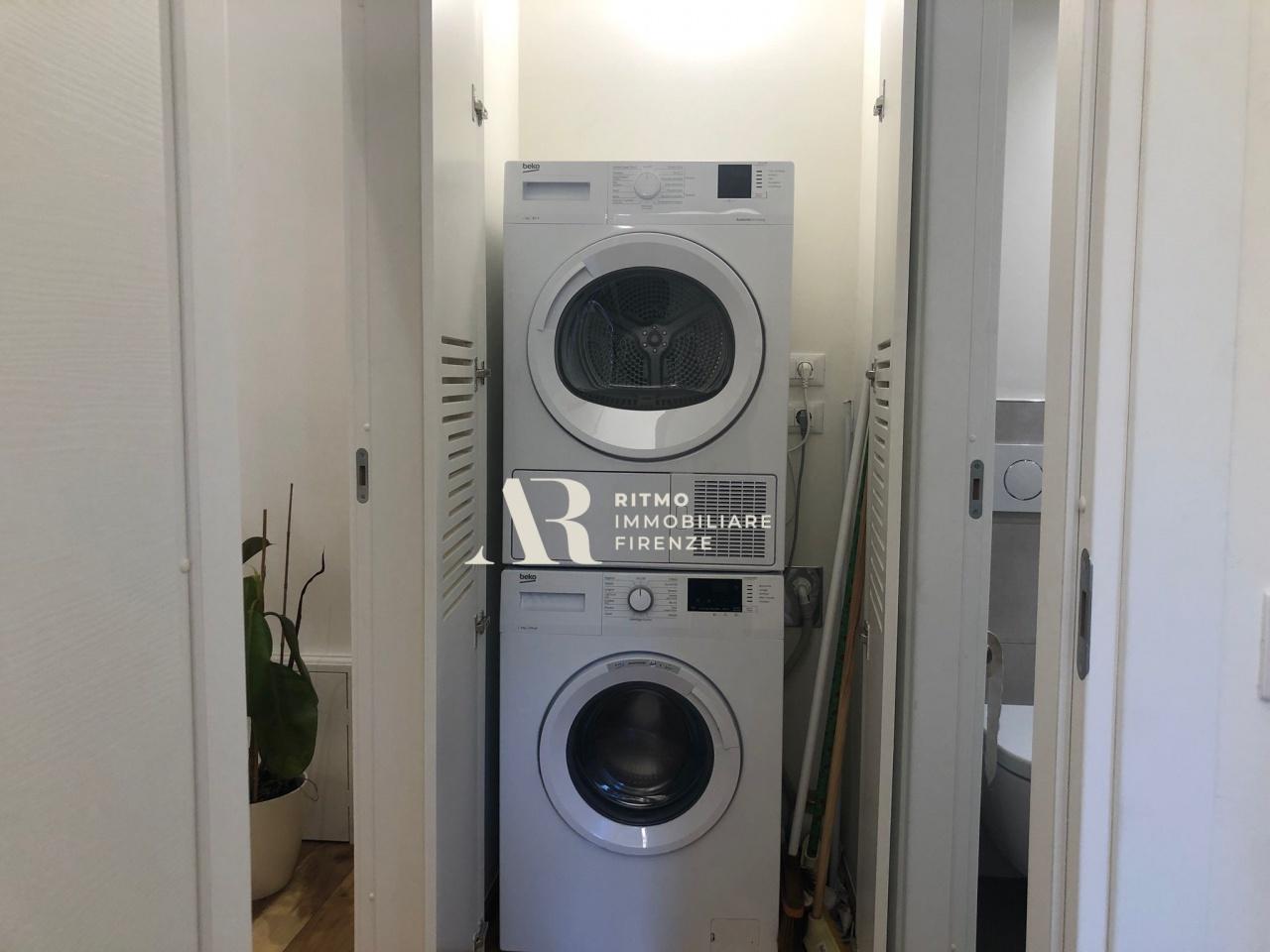 Appartamento FIRENZE B DUOMO 1300