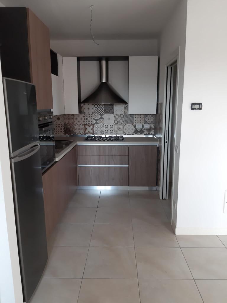 Appartamento FIRENZE H B4-5/ 950