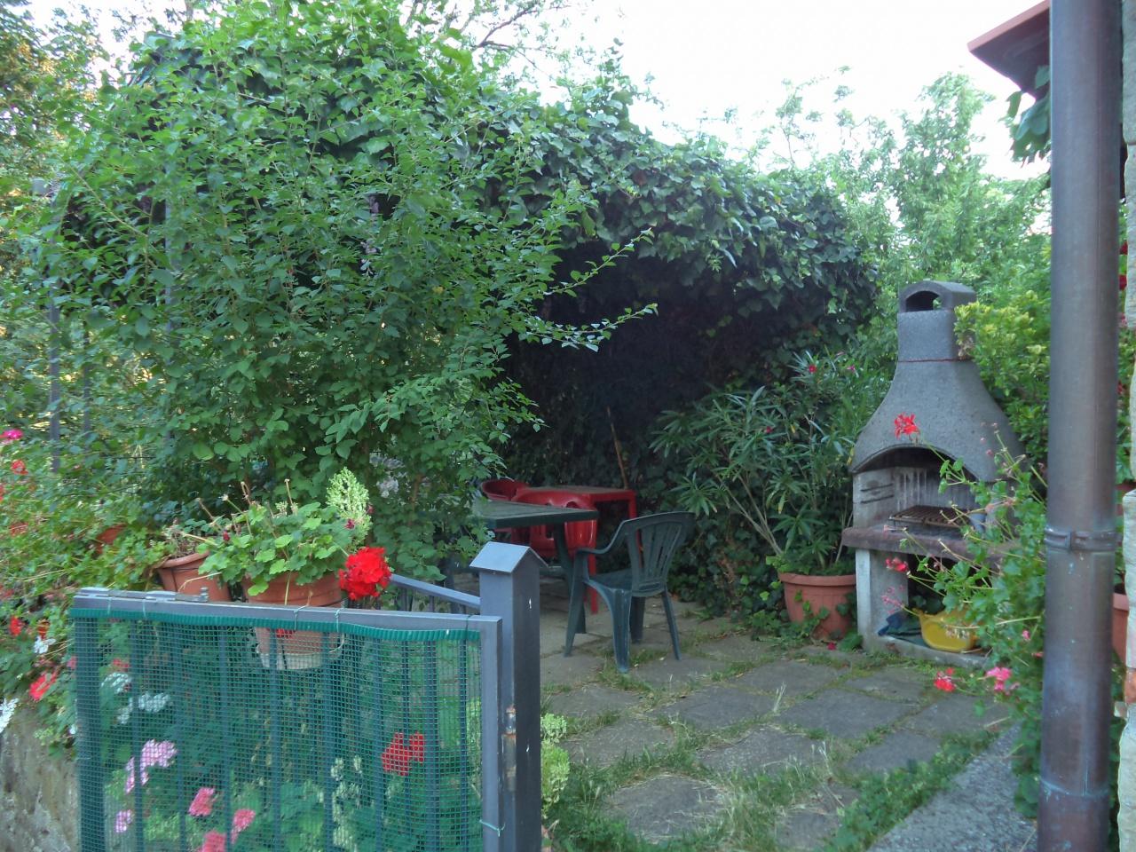 Rustico / Casale in ottime condizioni arredato in vendita Rif. 10949434