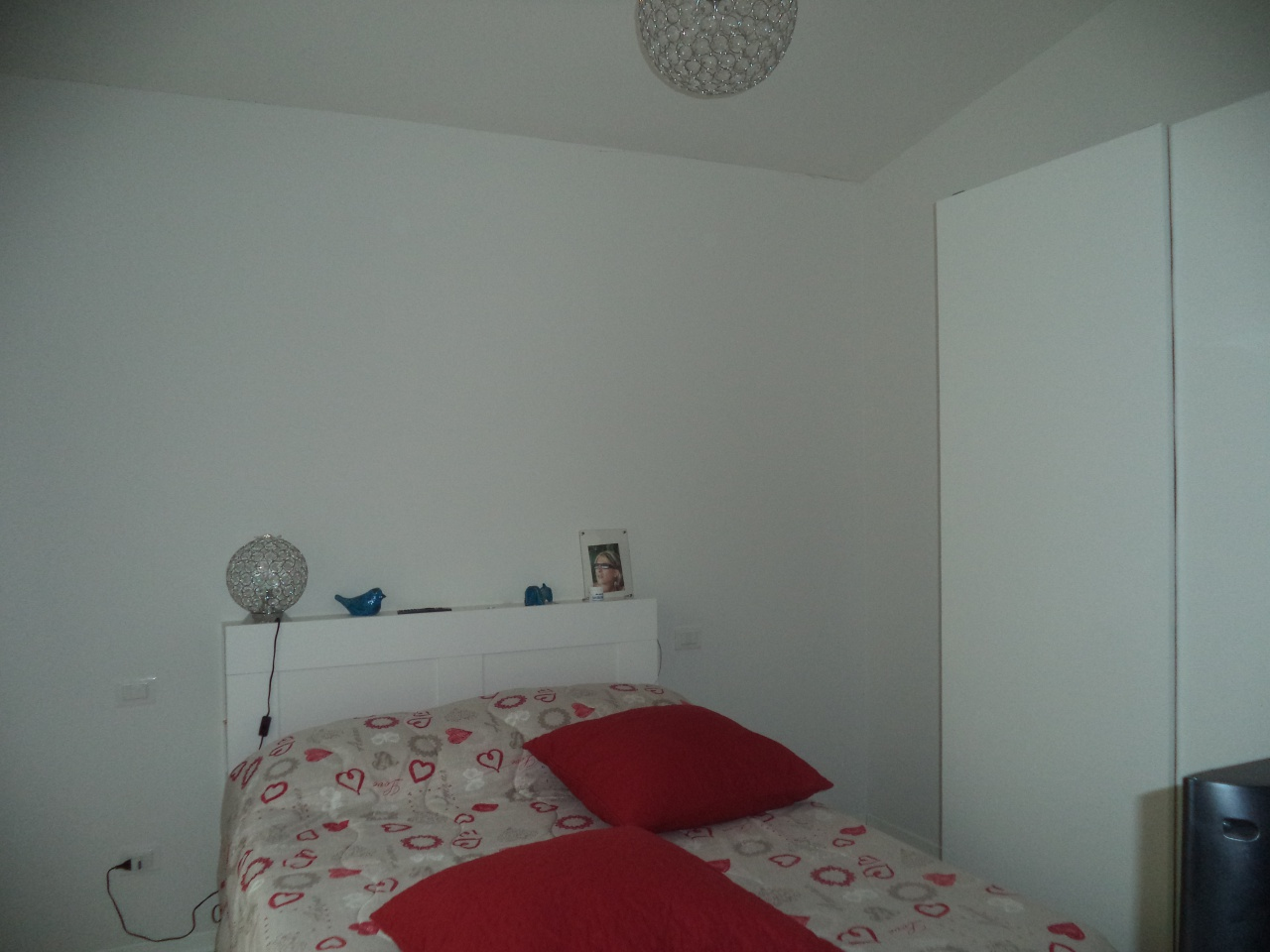 Appartamento AREZZO AR30
