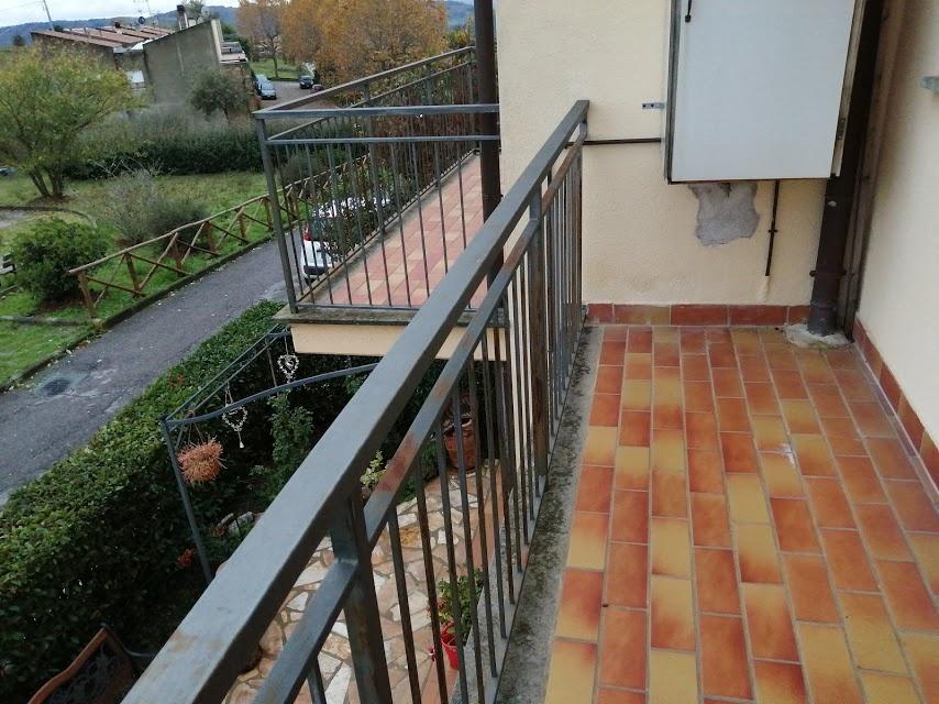 Appartamento PARRANO PARR1
