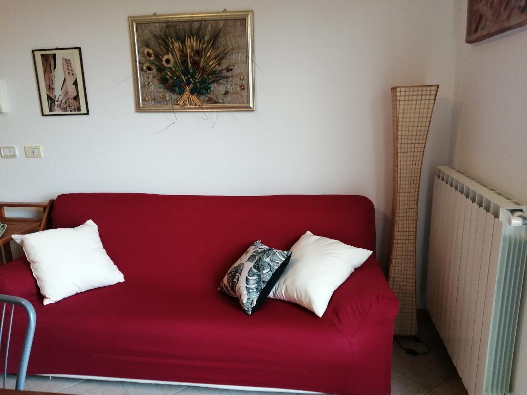 Appartamento AREZZO AFF12