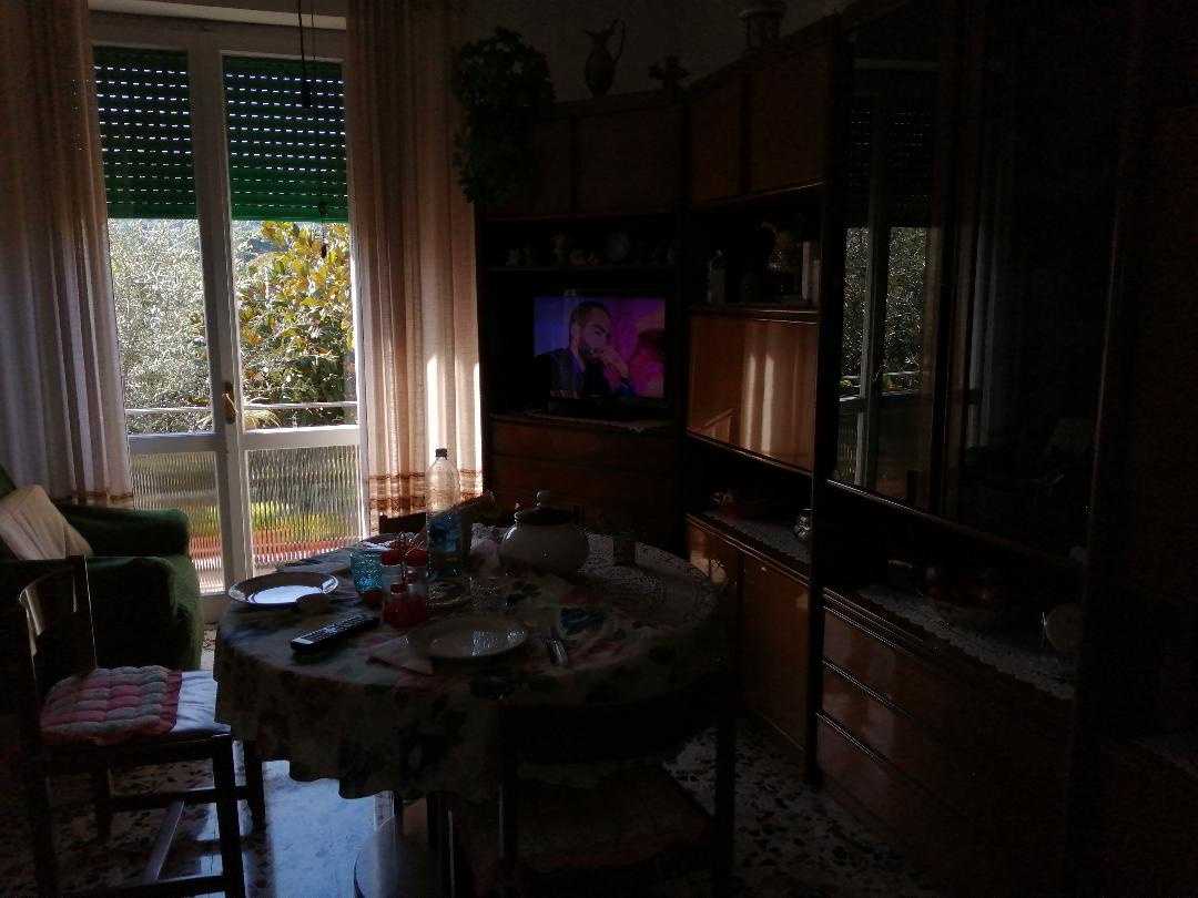 Appartamento, 110 Mq, Vendita - Arezzo (Arezzo)