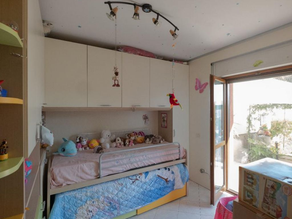 Appartamento in vendita a Castiglione d'Adda, 3 locali, prezzo € 118.000   CambioCasa.it