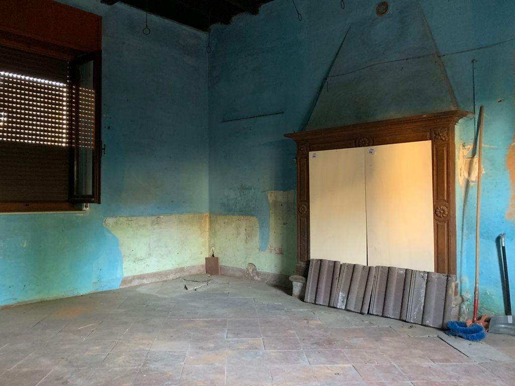 Casa Indipendente in vendita Rif. 11196571