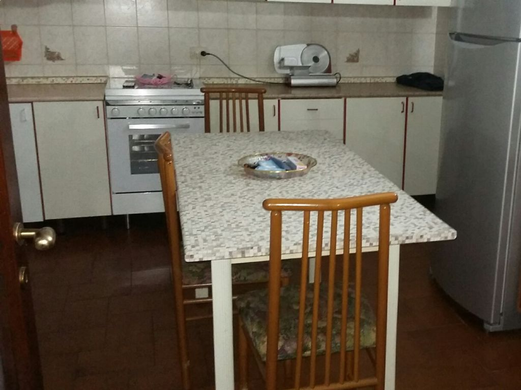 Soluzione Indipendente in vendita a Chignolo Po, 9999 locali, prezzo € 75.000 | CambioCasa.it