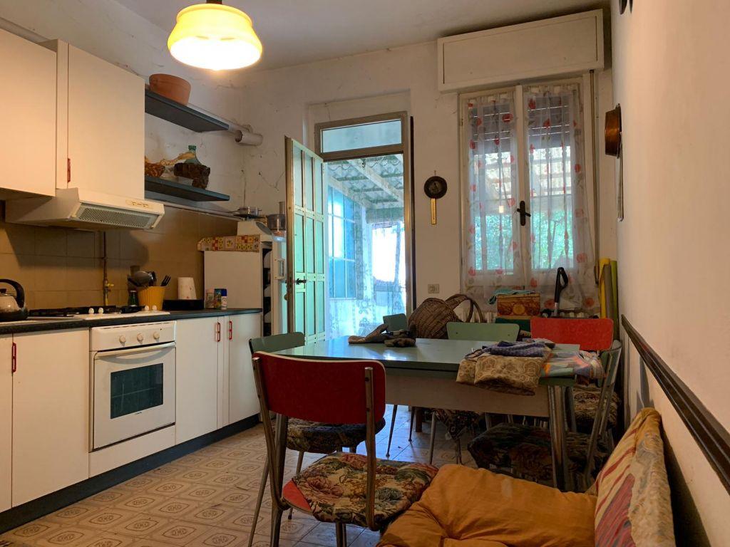 Soluzione Indipendente in vendita a Chignolo Po, 4 locali, prezzo € 76.000 | CambioCasa.it