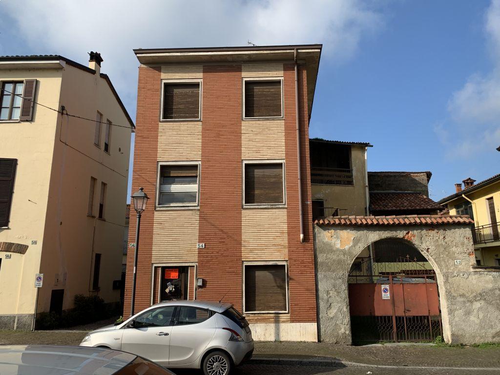 Casa Indipendente in vendita Rif. 11493162