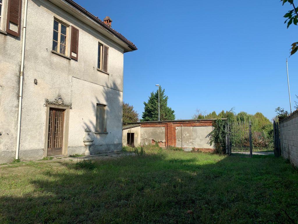 Rustico / Casale in vendita Rif. 11465759
