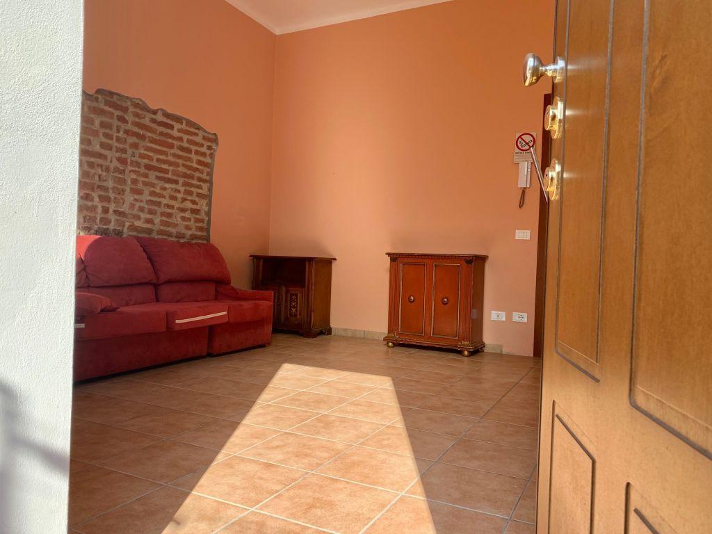 Casa Indipendente in vendita Rif. 11465760