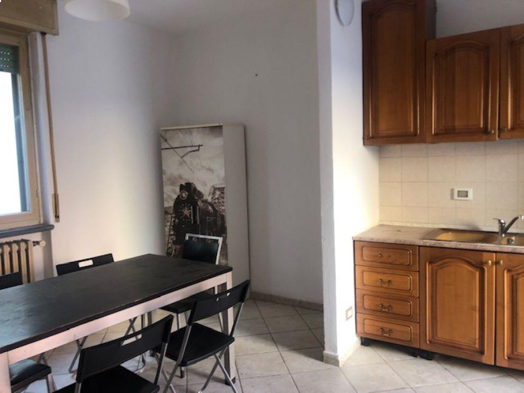 Soluzione Indipendente in vendita a Castiglione d'Adda, 3 locali, prezzo € 55.000   CambioCasa.it