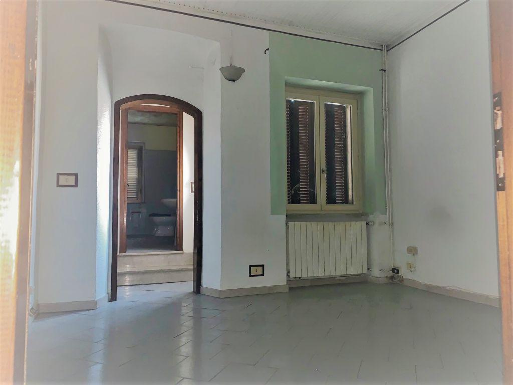 Casa Indipendente in vendita Rif. 11954668